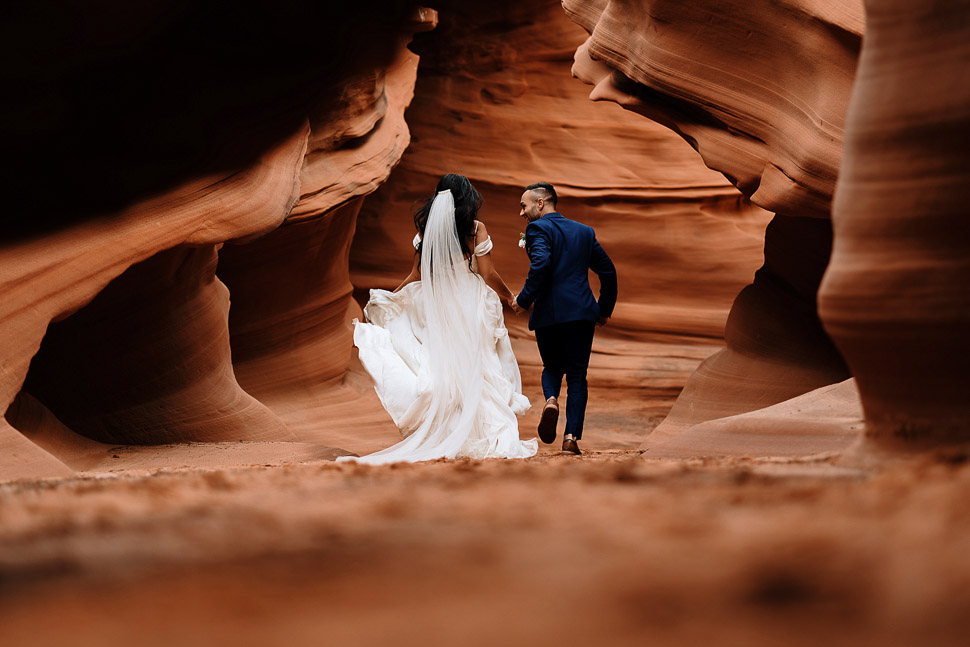 vestuviu-fotografas-plepys-sa-174