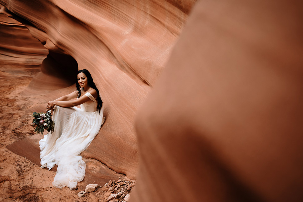 vestuviu-fotografas-plepys-sa-175