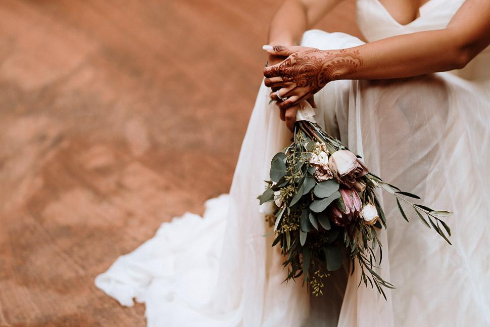vestuviu-fotografas-plepys-sa-179