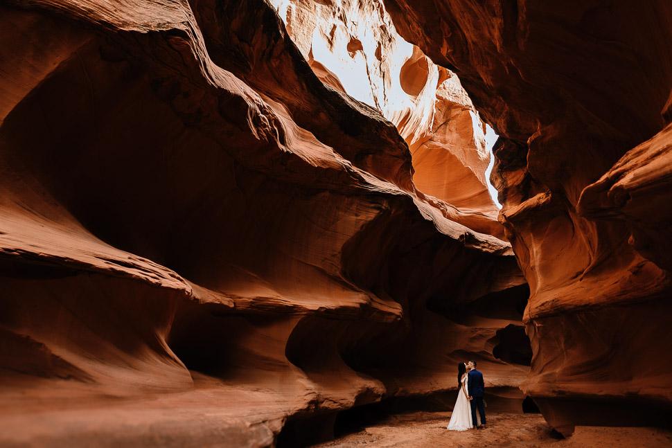 vestuviu-fotografas-plepys-sa-182