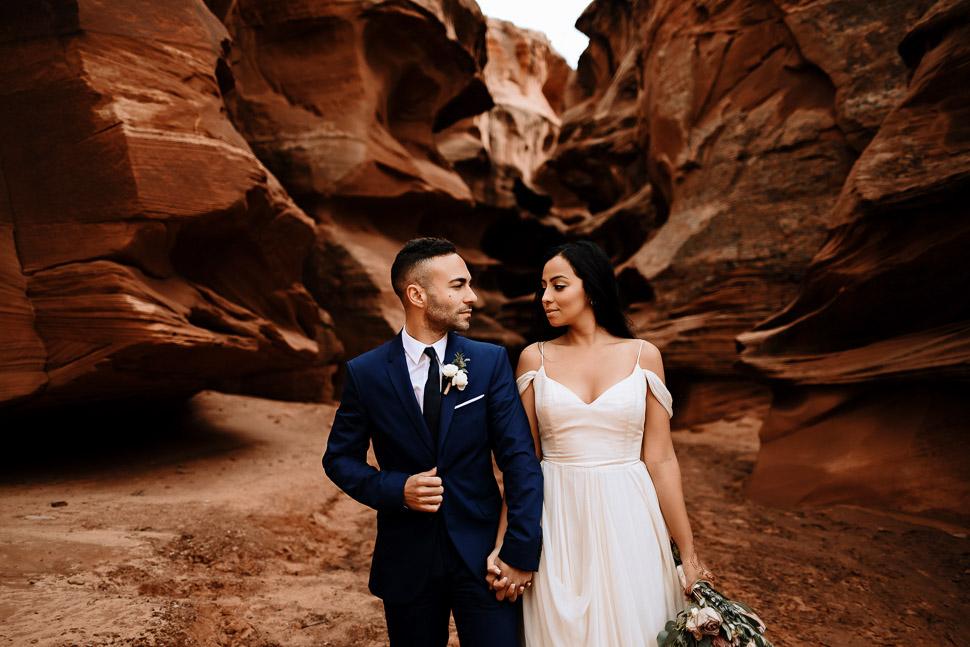 vestuviu-fotografas-plepys-sa-185