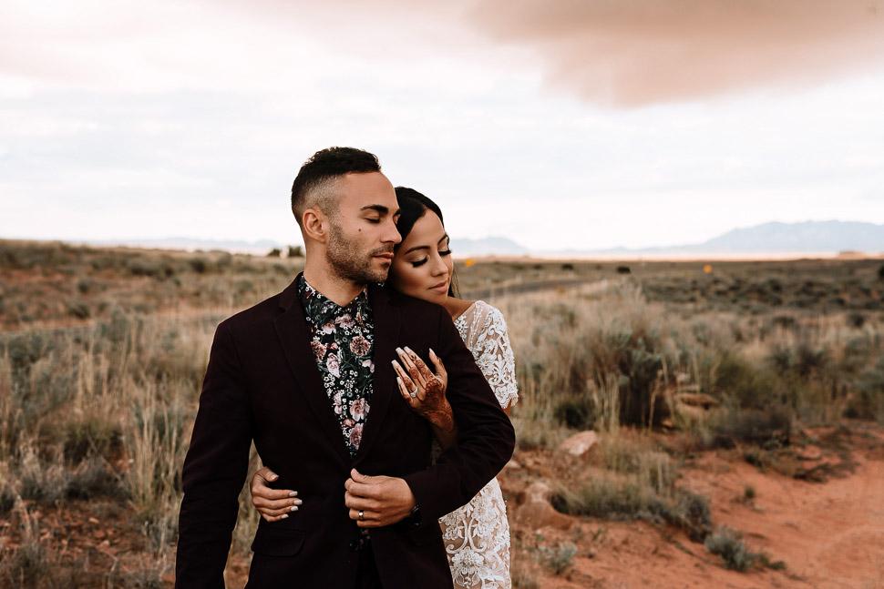 vestuviu-fotografas-plepys-sa-190