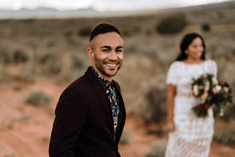 vestuviu-fotografas-plepys-sa-192