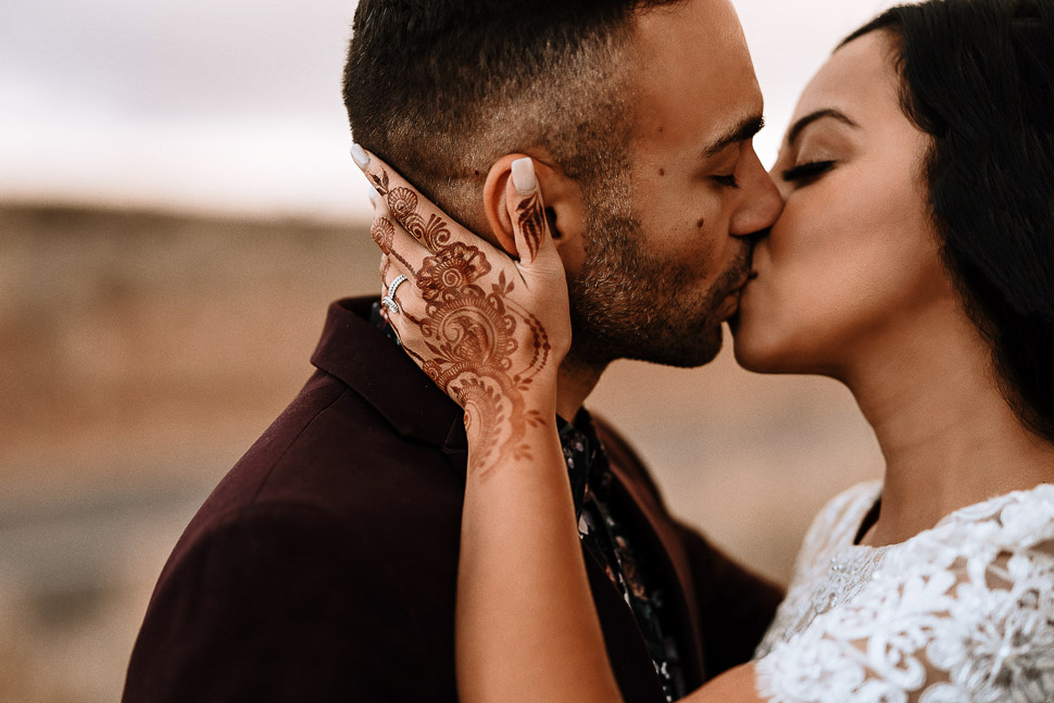 vestuviu-fotografas-plepys-sa-194