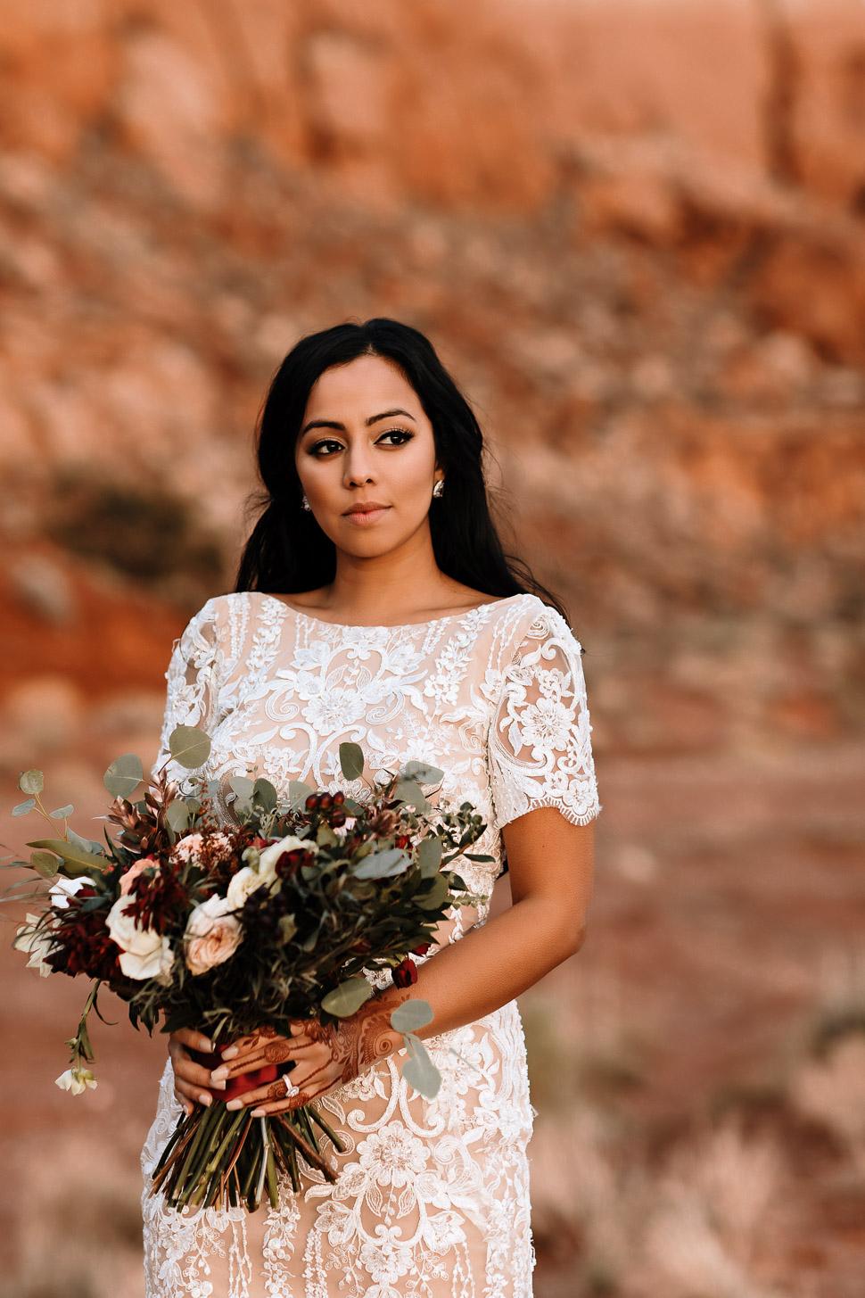 vestuviu-fotografas-plepys-sa-202