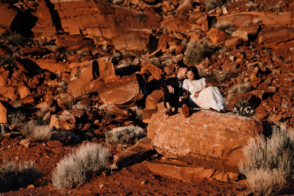 vestuviu-fotografas-plepys-sa-206