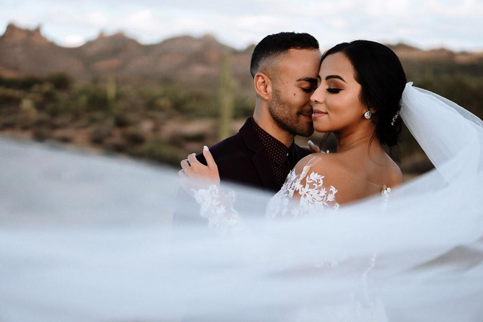 vestuviu-fotografas-plepys-sa-21