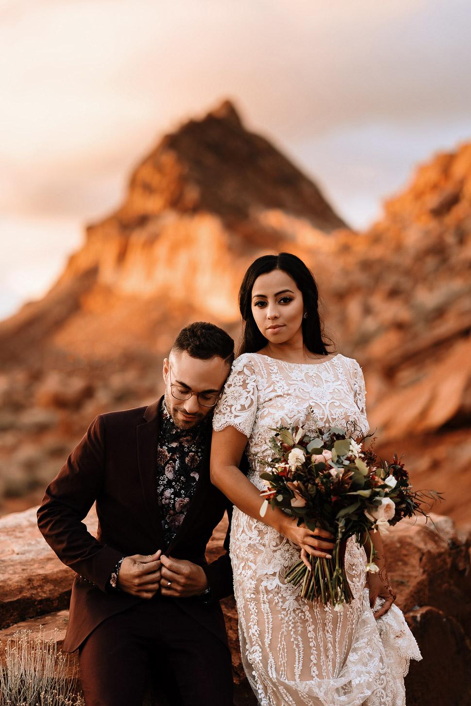 vestuviu-fotografas-plepys-sa-211