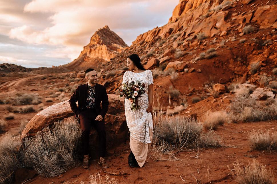 vestuviu-fotografas-plepys-sa-213