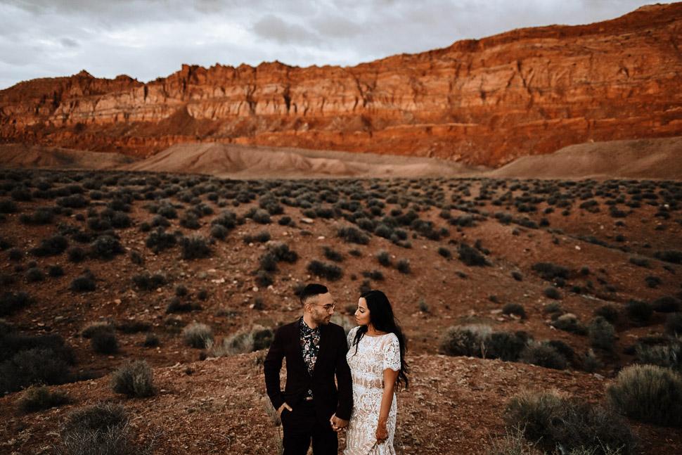 vestuviu-fotografas-plepys-sa-219