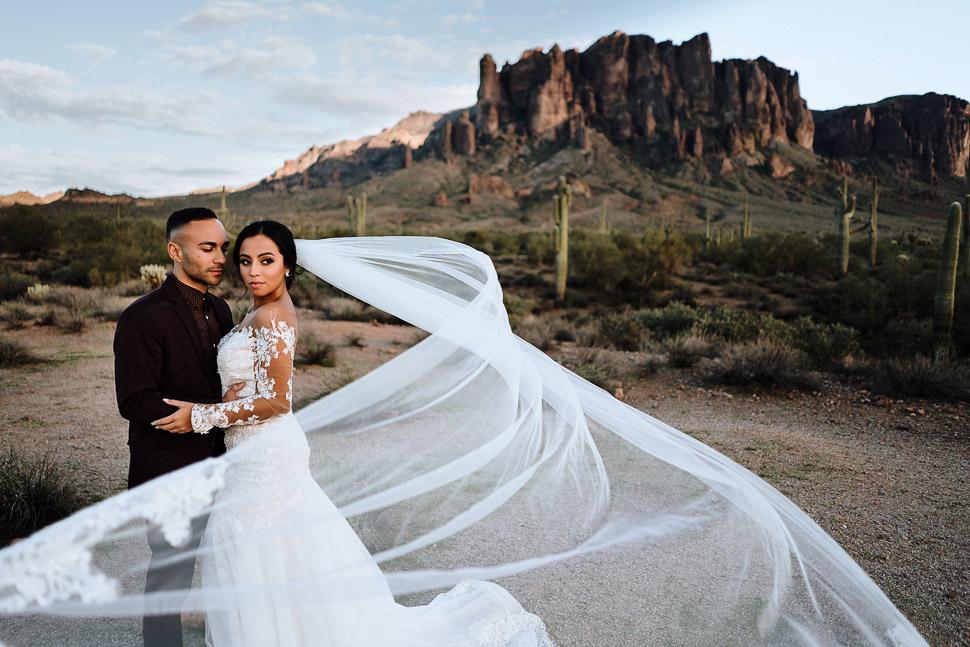 vestuviu-fotografas-plepys-sa-23