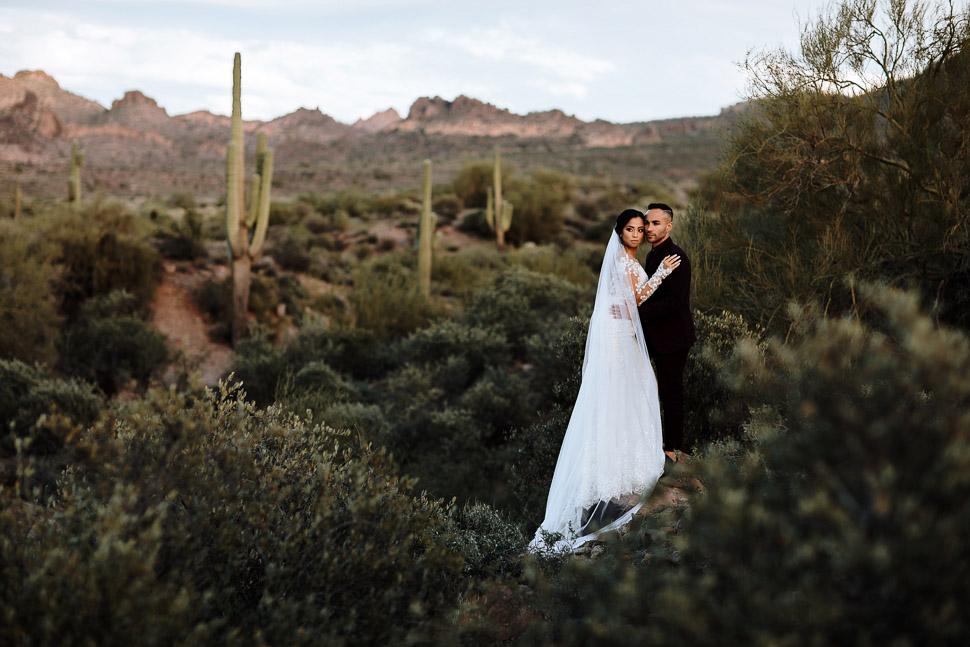 vestuviu-fotografas-plepys-sa-25