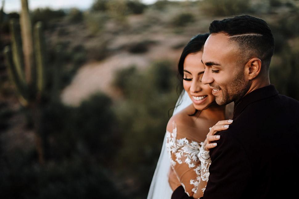 vestuviu-fotografas-plepys-sa-26