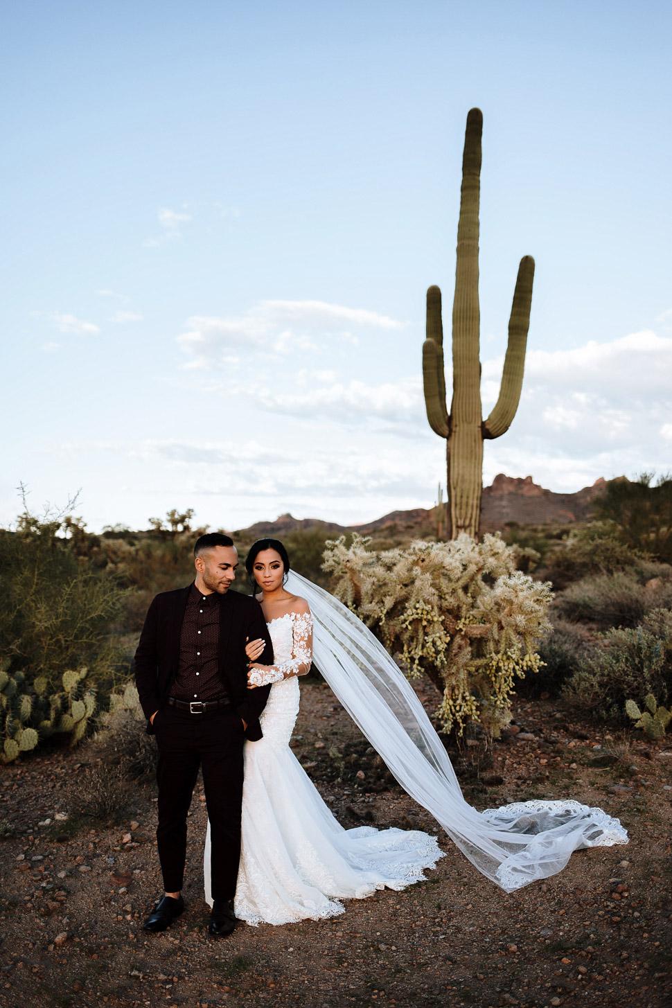 vestuviu-fotografas-plepys-sa-29
