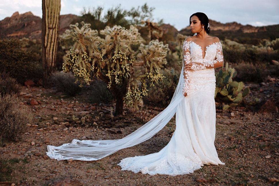 vestuviu-fotografas-plepys-sa-37