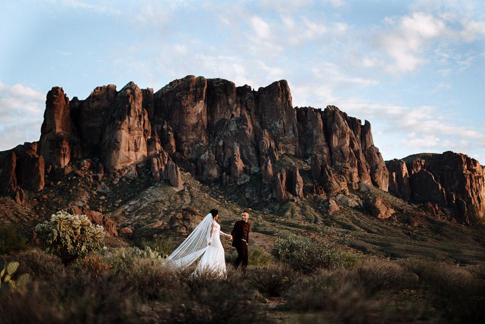 vestuviu-fotografas-plepys-sa-39