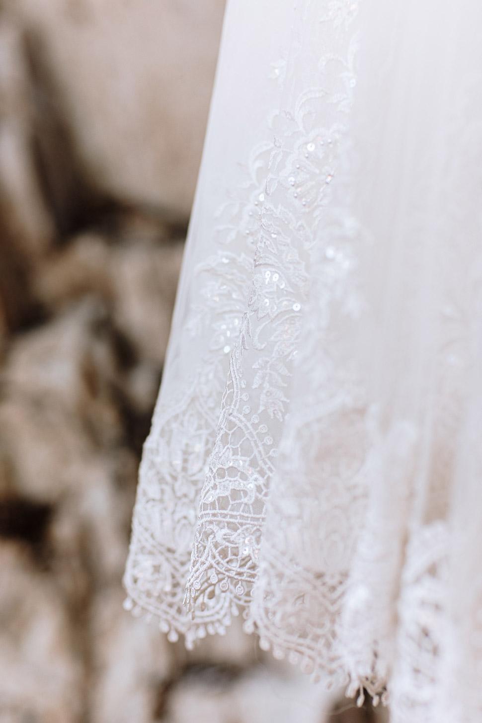 vestuviu-fotografas-plepys-sa-4