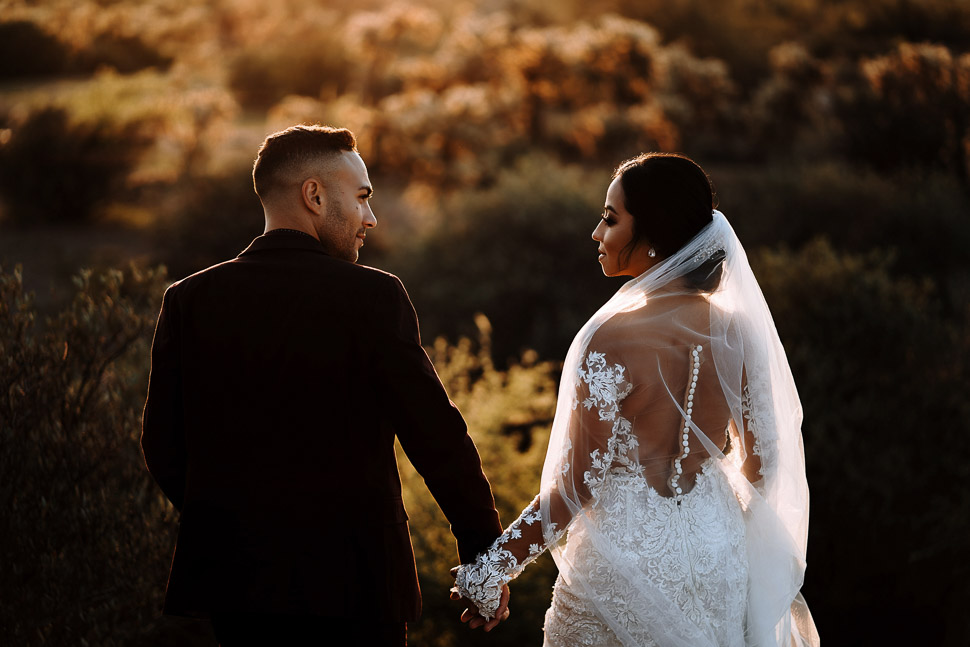 vestuviu-fotografas-plepys-sa-44