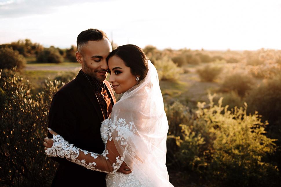 vestuviu-fotografas-plepys-sa-46