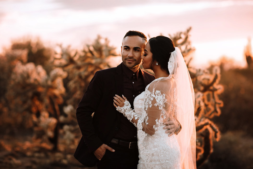 vestuviu-fotografas-plepys-sa-58