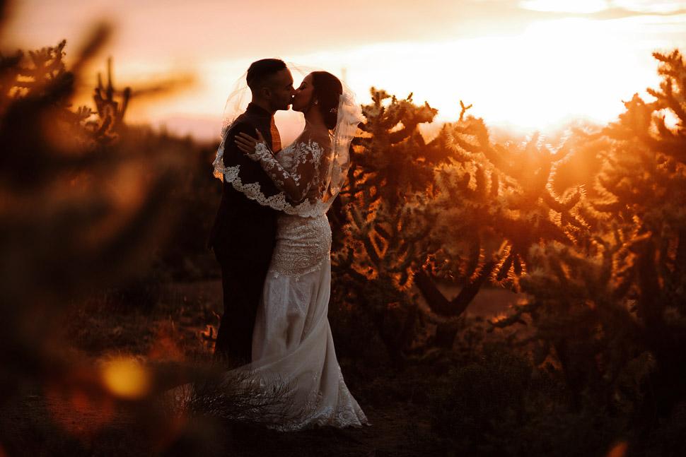 vestuviu-fotografas-plepys-sa-65