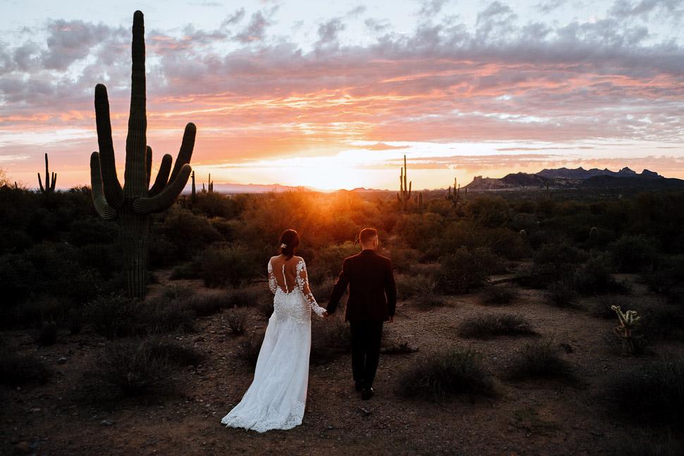 vestuviu-fotografas-plepys-sa-73