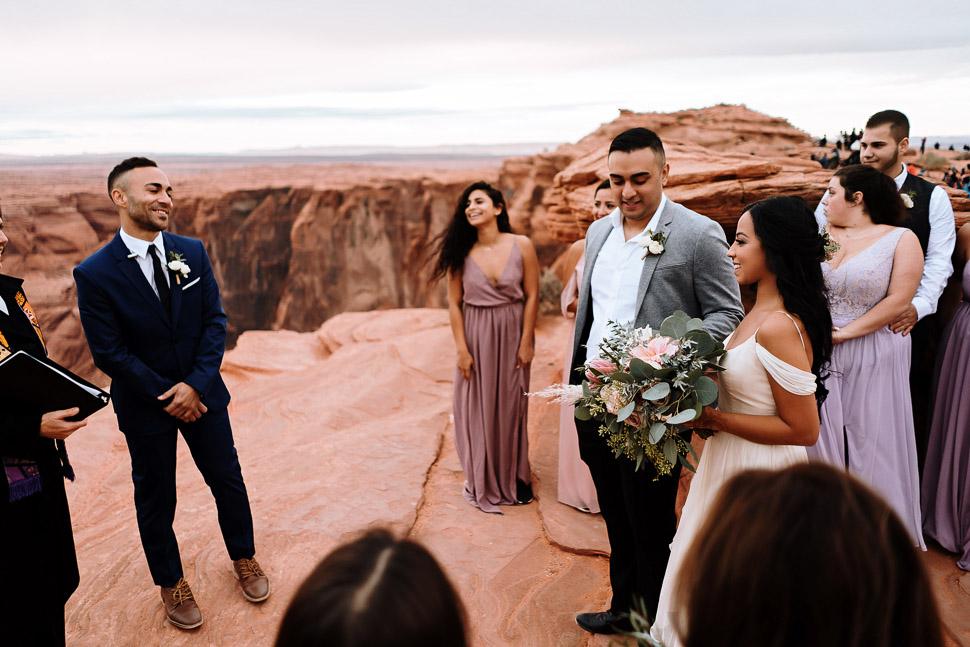 vestuviu-fotografas-plepys-sa-82