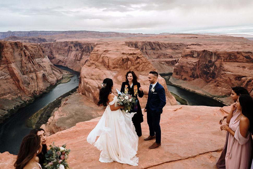 vestuviu-fotografas-plepys-sa-84