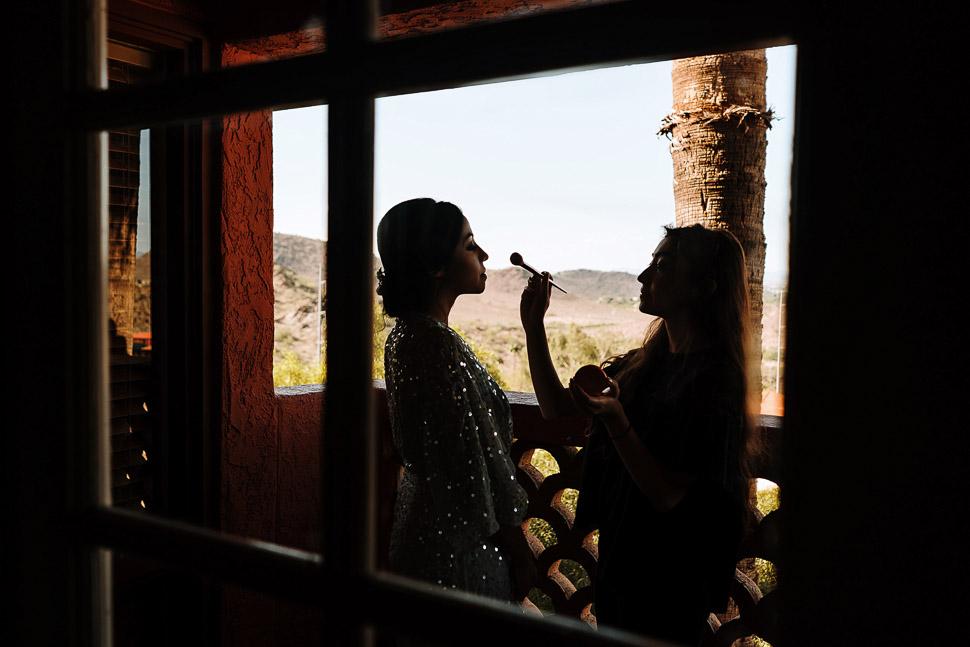 vestuviu-fotografas-plepys-sa-9