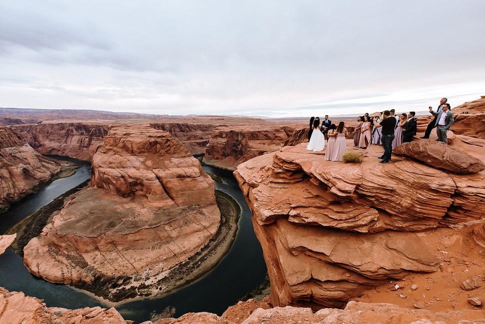 vestuviu-fotografas-plepys-sa-90