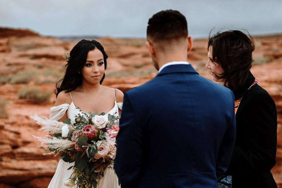 vestuviu-fotografas-plepys-sa-92