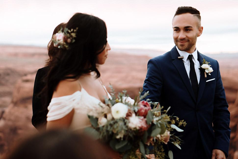 vestuviu-fotografas-plepys-sa-95