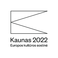 Kaunas2022l