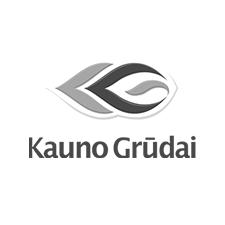Kauno-grudai