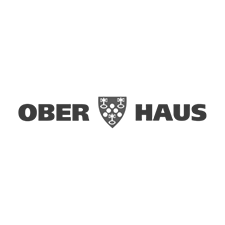 Ober-house