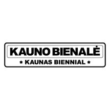 W_Kauno-bienale_logo