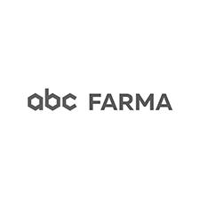 abc-farma