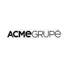 acmegrupe