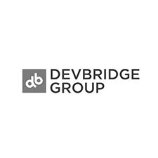 devbridge