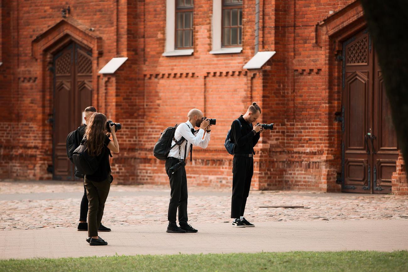 fotografas-martynas-plepys-17