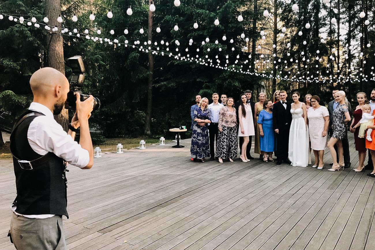 fotografas-martynas-plepys-22