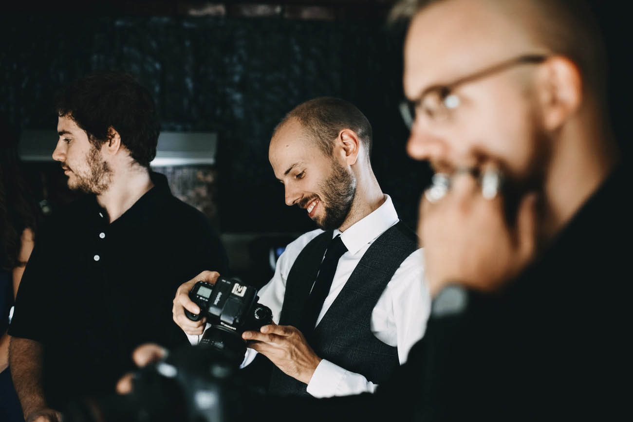 fotografas-martynas-plepys-24