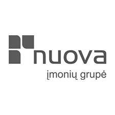 nuova_imoniu_grupe_logo