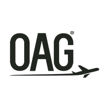 oag-aviation-worldwide