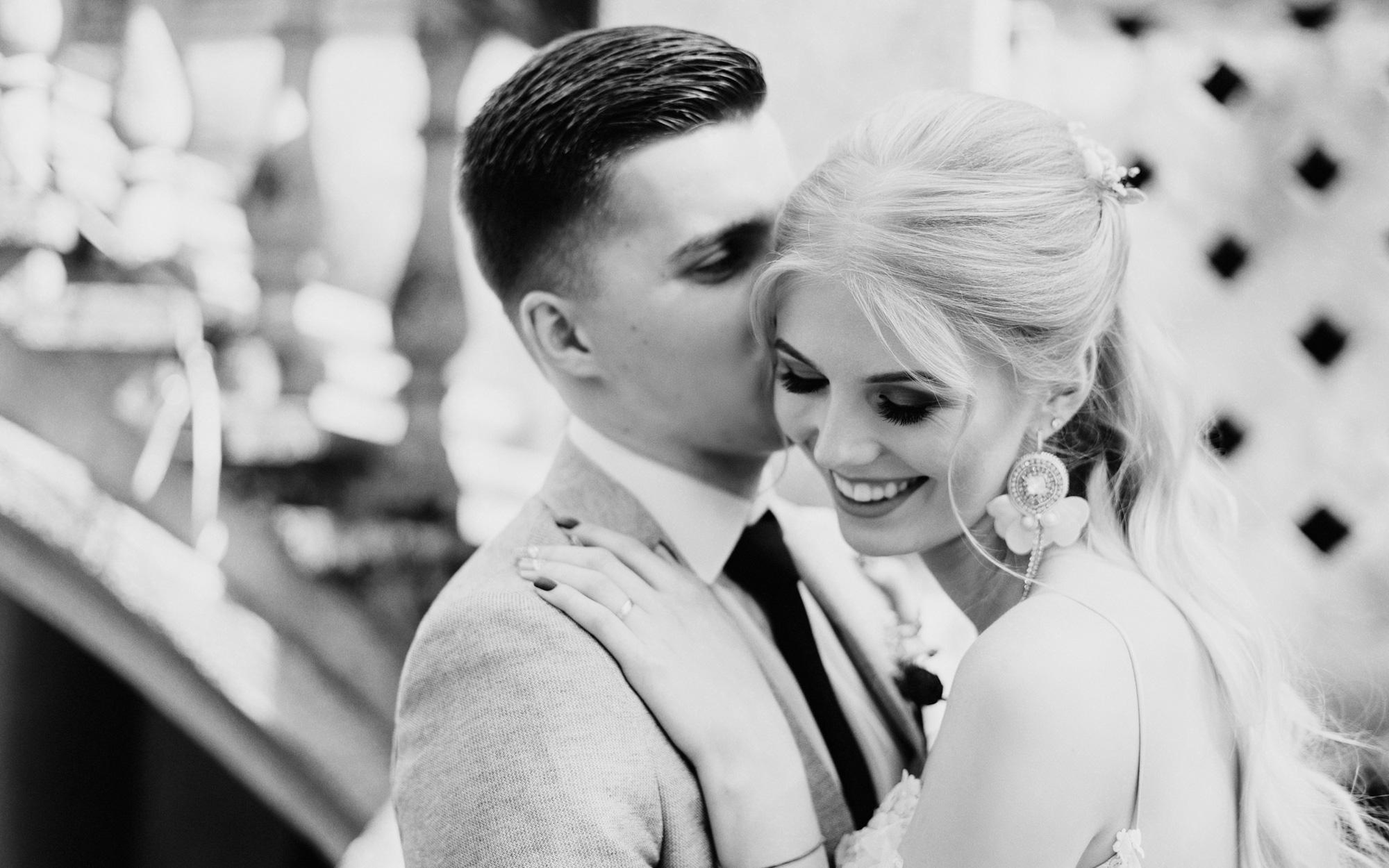 vestuviu-fotografas-plepys-m-4